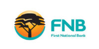 fnb-first-national-bank-logo