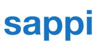 sappi-logo (1)