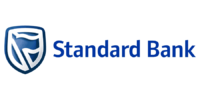 standard-bank-vector-logo