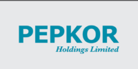 gs-pepkor-holdings